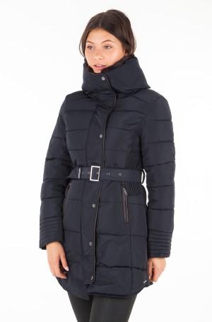 Coat Blush-1