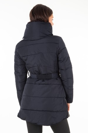 Coat Blush-2