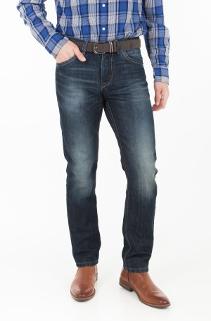 Jeans 6205245.09.10-1