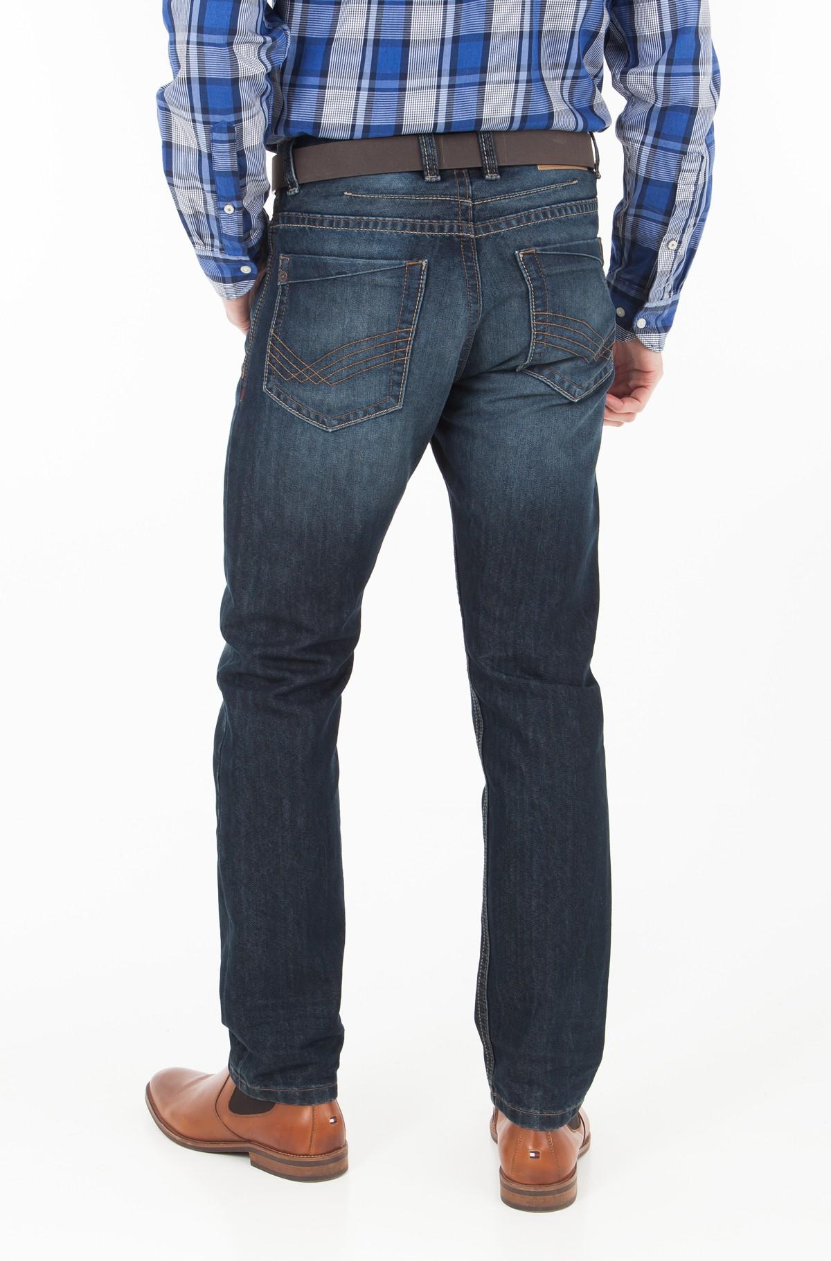 Jeans 6205245.09.10-full-2