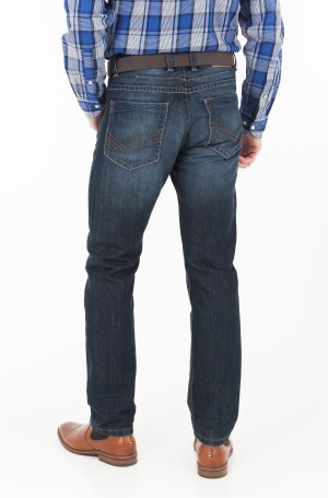 Jeans 6205245.09.10-2