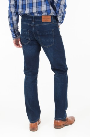 Džinsinės kelnės Patrick-2