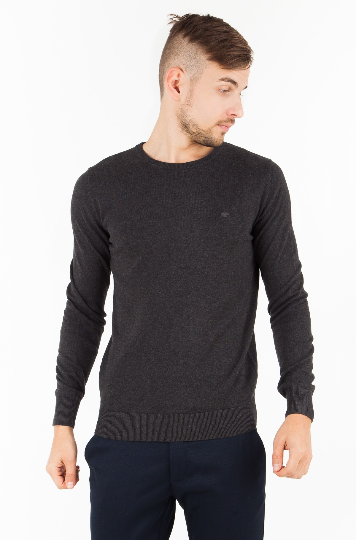 Sweater 3022880.09.10-full-1