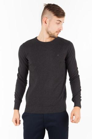 Sweater 3022880.09.10-1