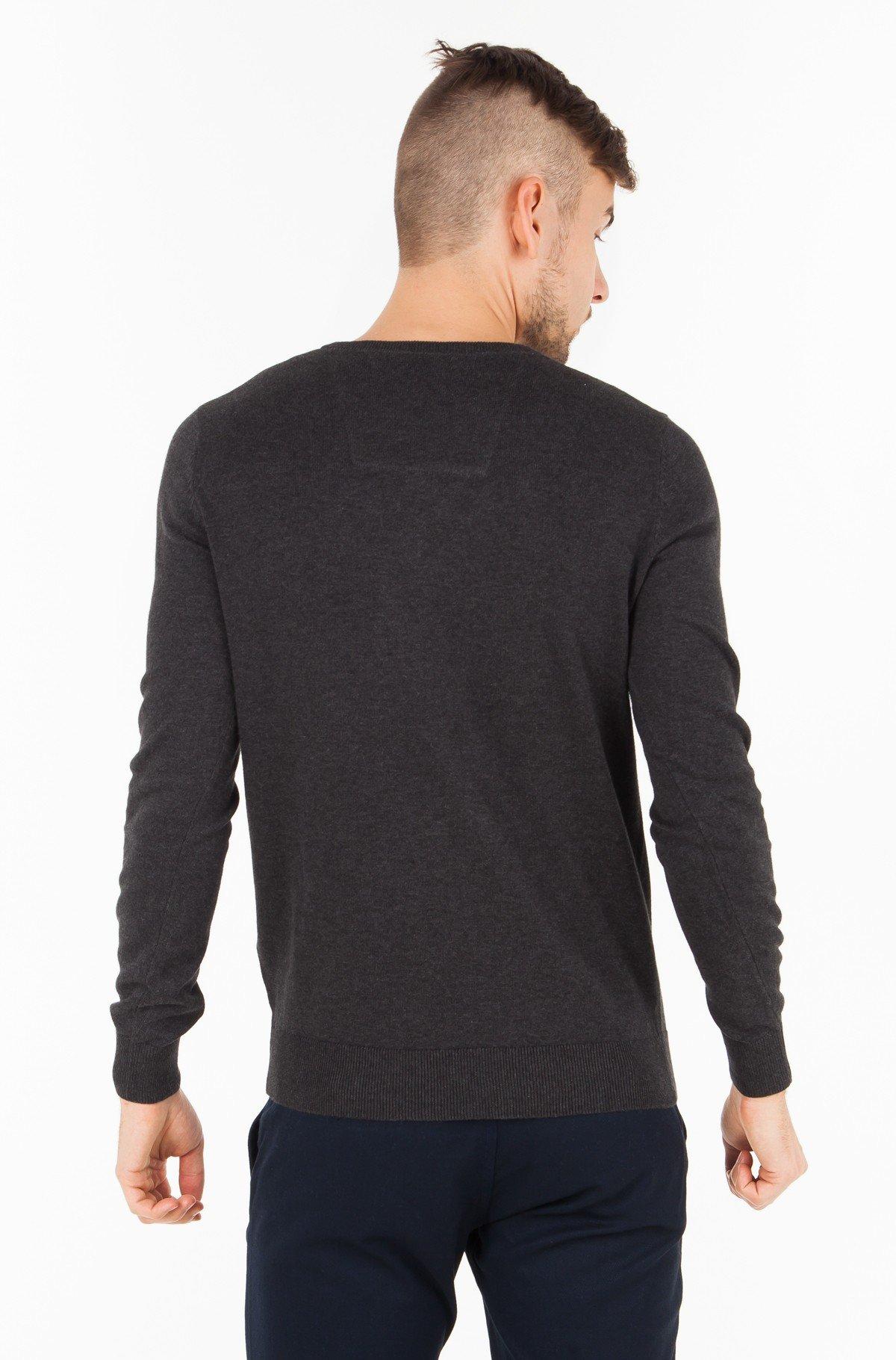 Sweater 3022880.09.10-full-2