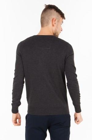 Sweater 3022880.09.10-2