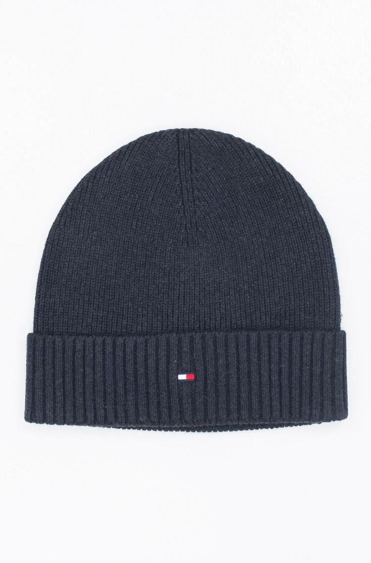 f74980a5 Hat Pima Cotton Cashmere Tommy Hilfiger, Mens Hats | Denim Dream E-pood