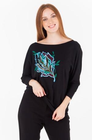 Shirt Doppio-1