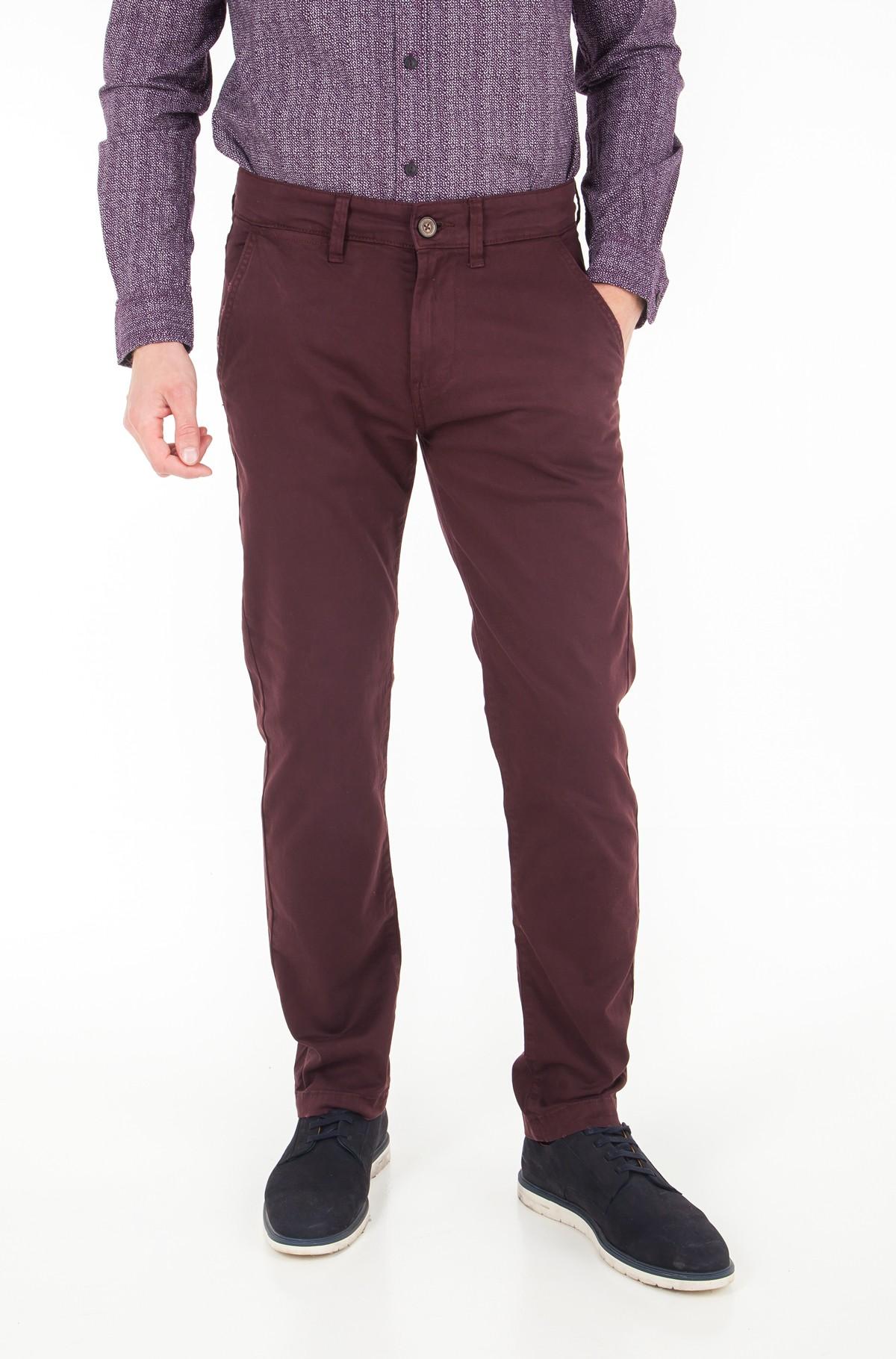 Püksid Sloane-full-1