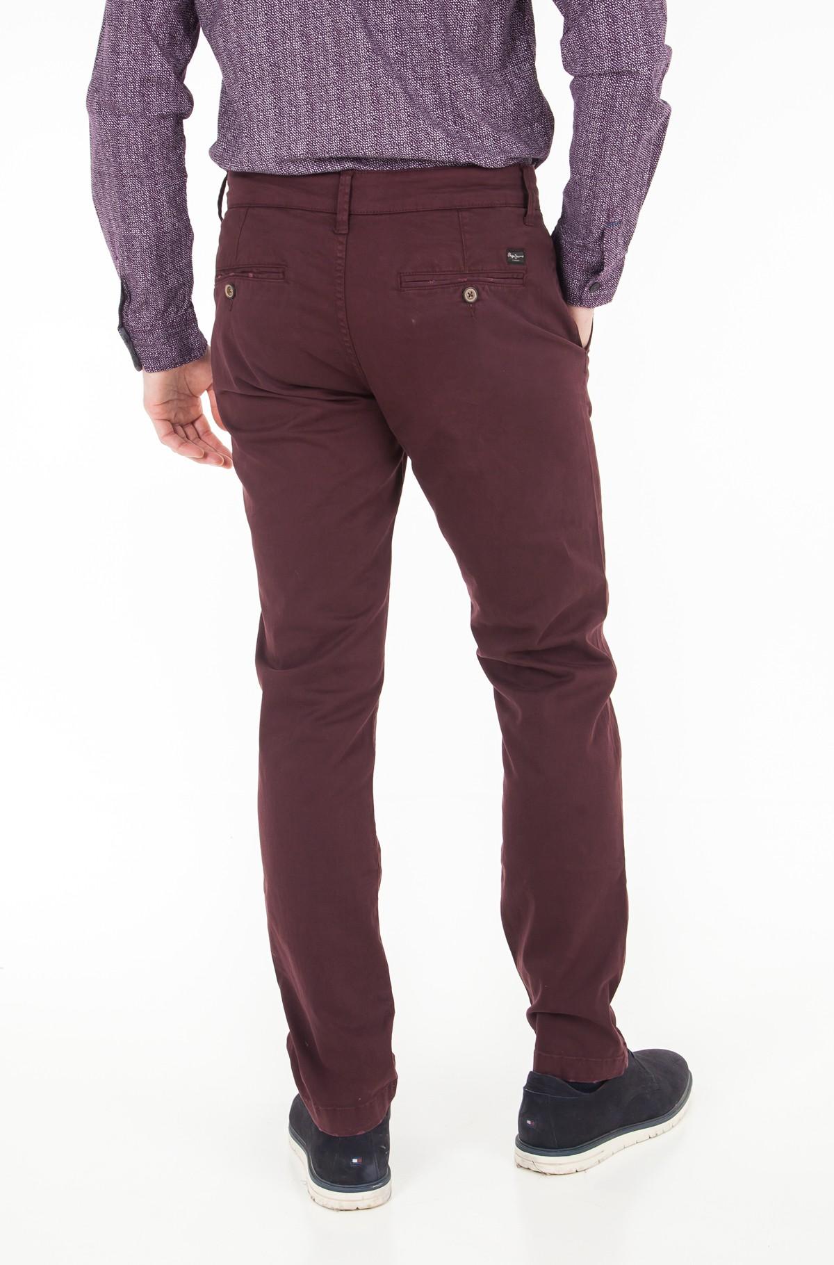 Püksid Sloane-full-2