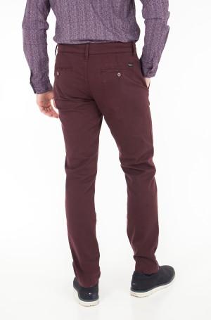 Püksid Sloane-2