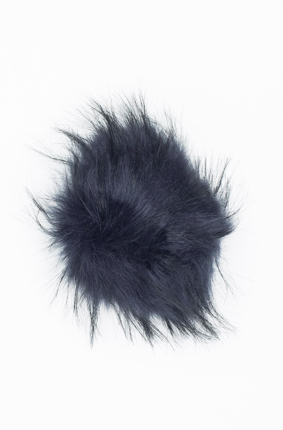Hat pompom Pomponff-full-1