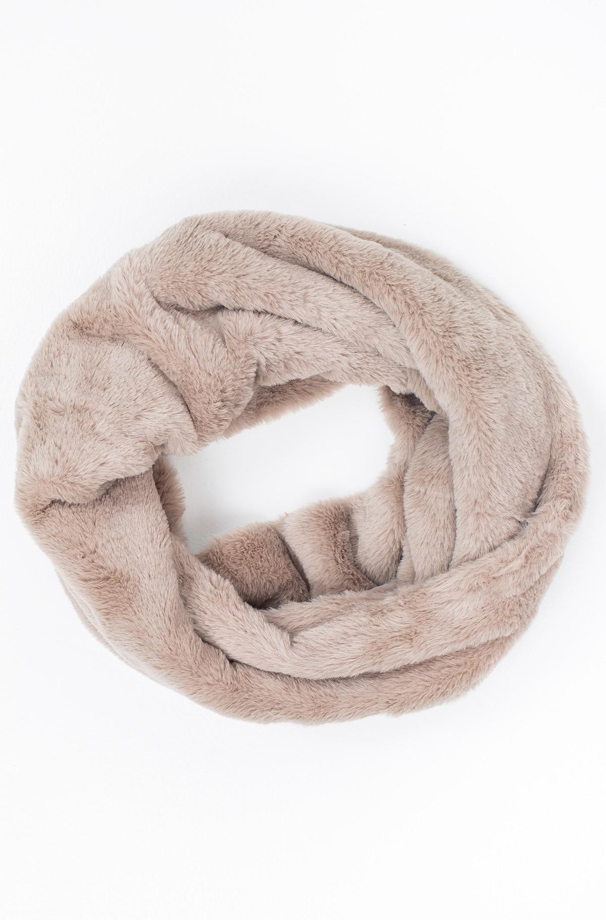 Circular scarf Seed-full-1