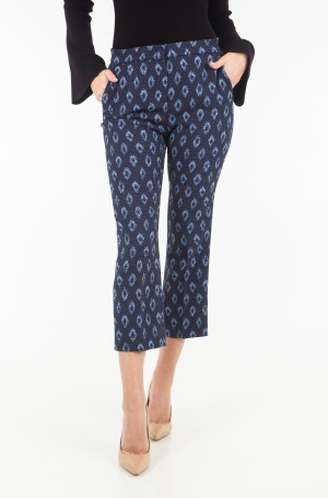 Trousers CANNES-1