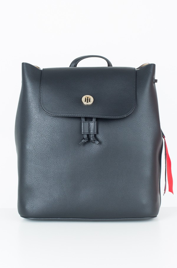 CHARMING TOMMY BACKPACK