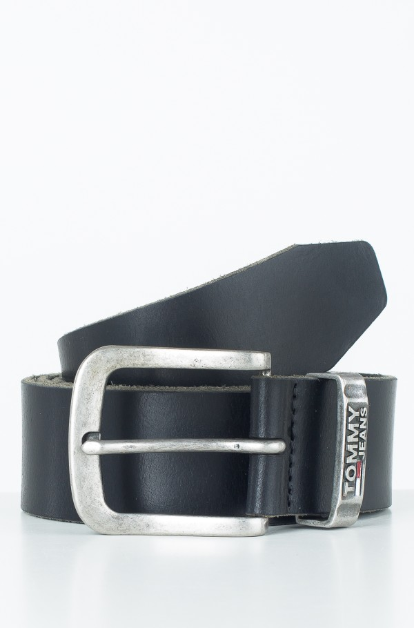 TJM METAL LOOP BELT 4.0
