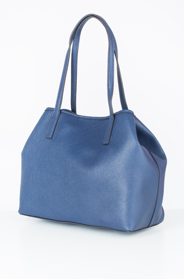 Blue 2 Handbag HWVG69 95230 Guess 10a35aca57336