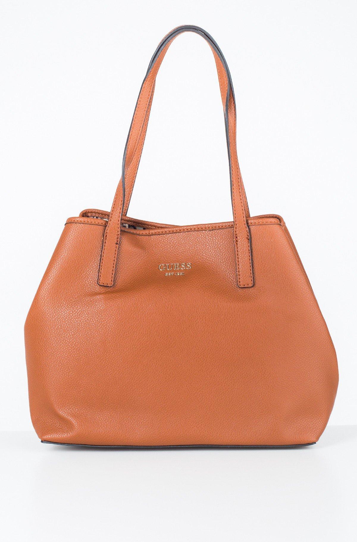 Handbag HWVG69 95230-full-1
