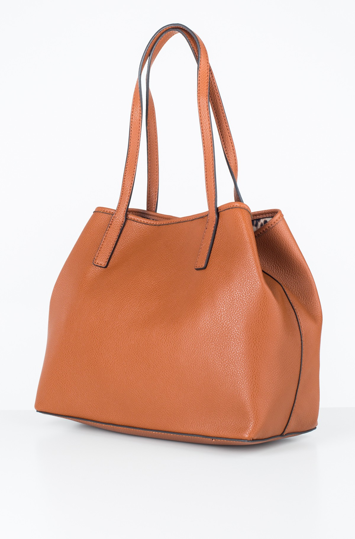 Handbag HWVG69 95230-full-2