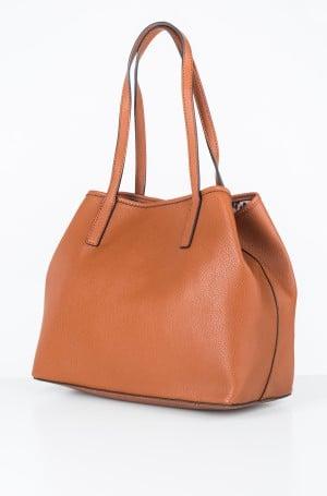 Handbag HWVG69 95230-2