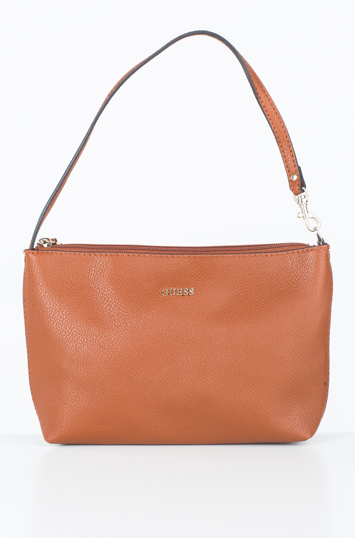 Handbag HWVG69 95230-full-3