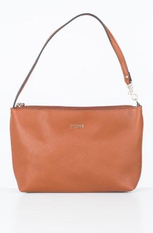 Handbag HWVG69 95230-3