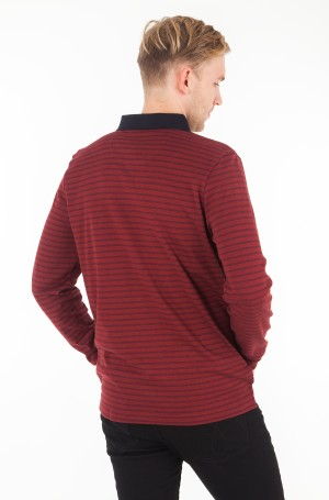 Polo marškinėliai ilgomis rankovėmis 53834-82311-2