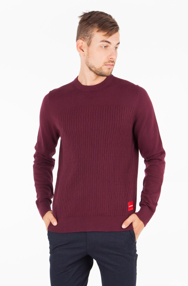 CASHMERE BLEND INSTITUTIONAL CN