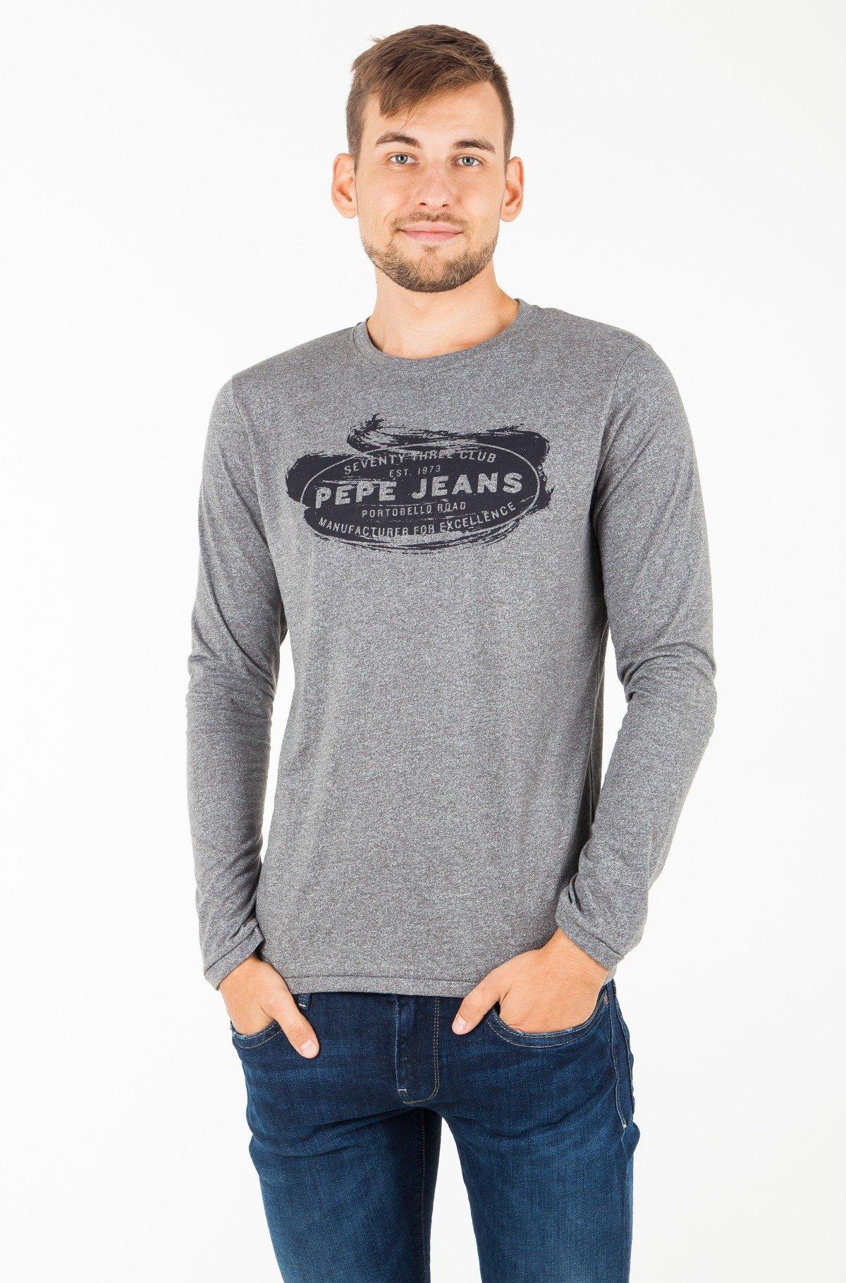 Marškinėliai BRAM/PM505936-full-1