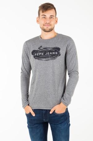 Marškinėliai BRAM/PM505936-1