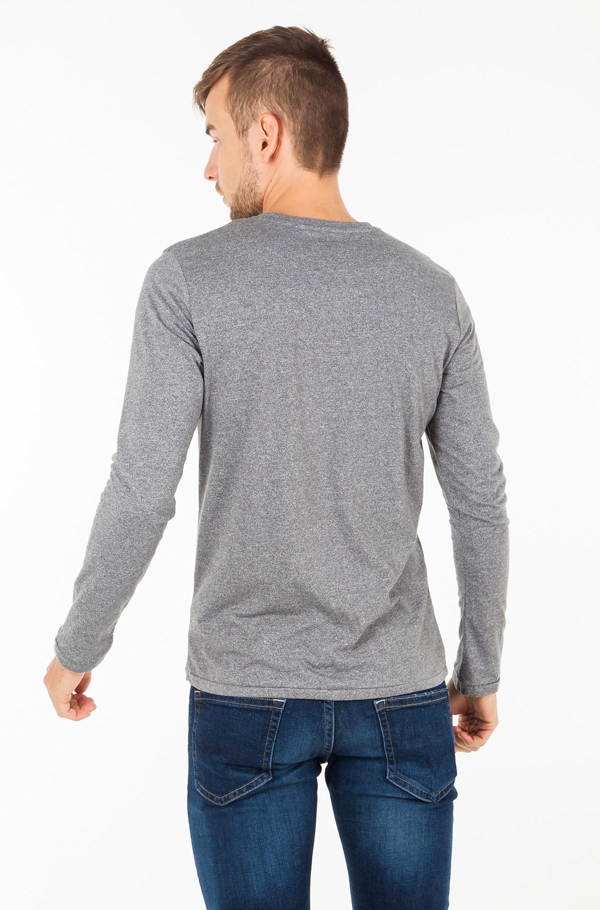 Marškinėliai BRAM/PM505936-full-2