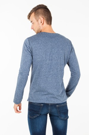 Marškinėliai BRAM/PM505936-2