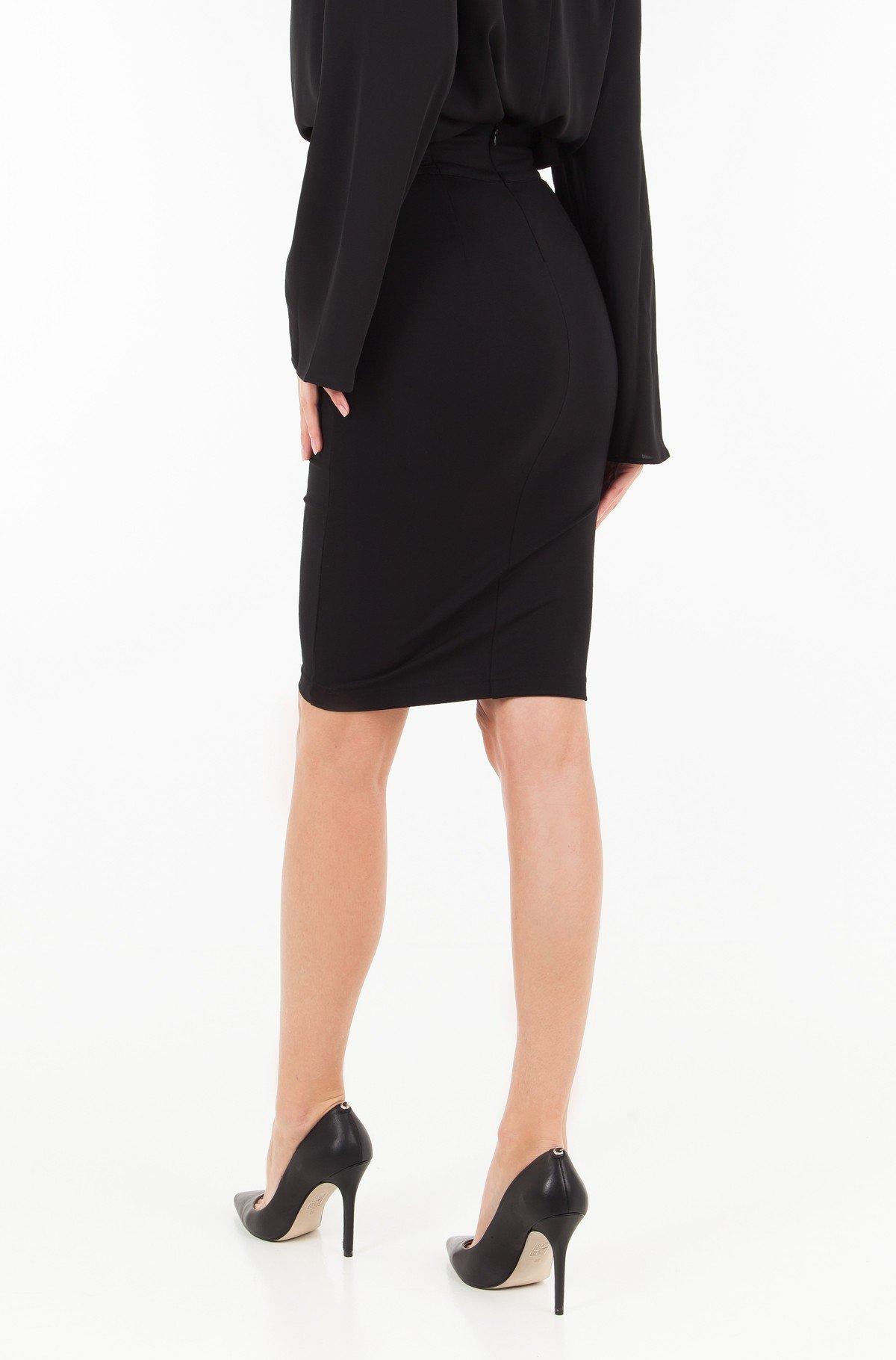 Skirt W84D13 K54I0-full-2