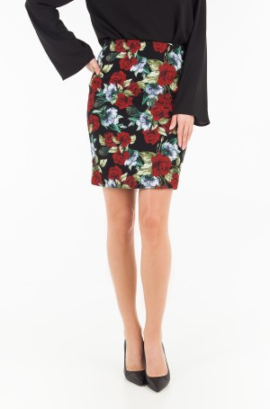 Skirt 84G707 6735Z-1