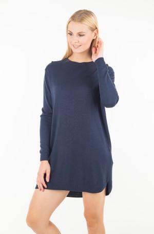 Megzta suknelė TJW EASY SWEATER DRESS-1