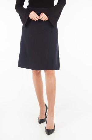 Skirt 808 5183 66019-1