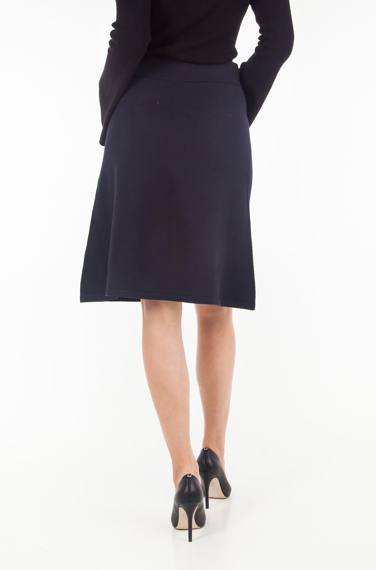 Skirt 808 5183 66019-full-2