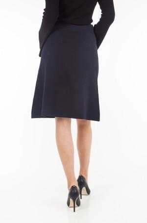 Skirt 808 5183 66019-2
