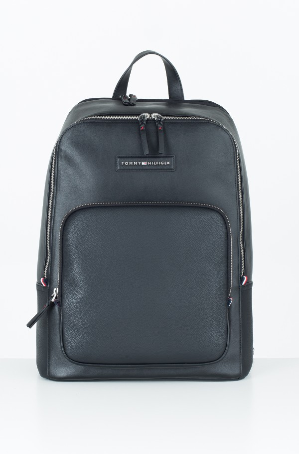 CORPORATE MIX BACKPACK