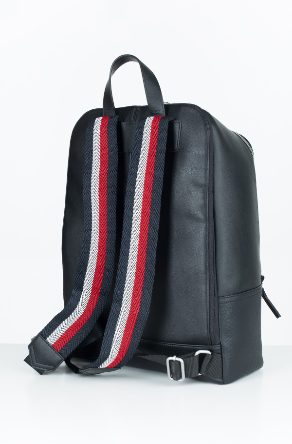 CORPORATE MIX BACKPACK-hover
