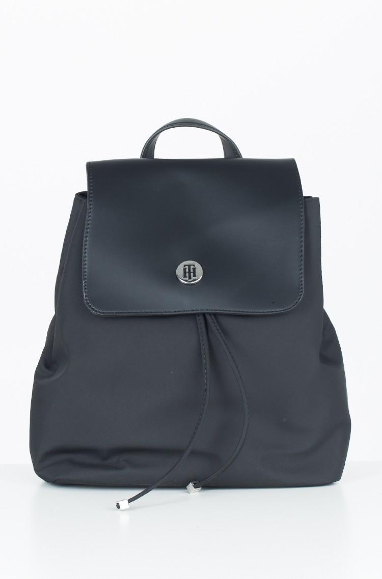 6d1c3b1489 Backbag DRESSY NYLON BACKPACK Tommy Hilfiger