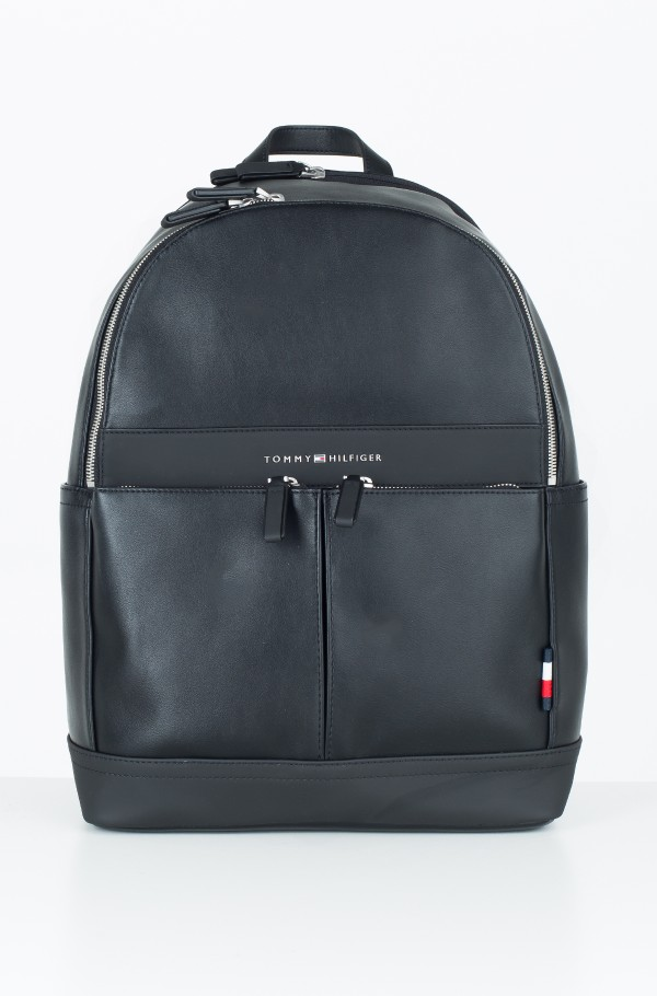 TH CITY BACKPACK