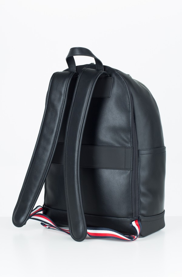 TH CITY BACKPACK-hover