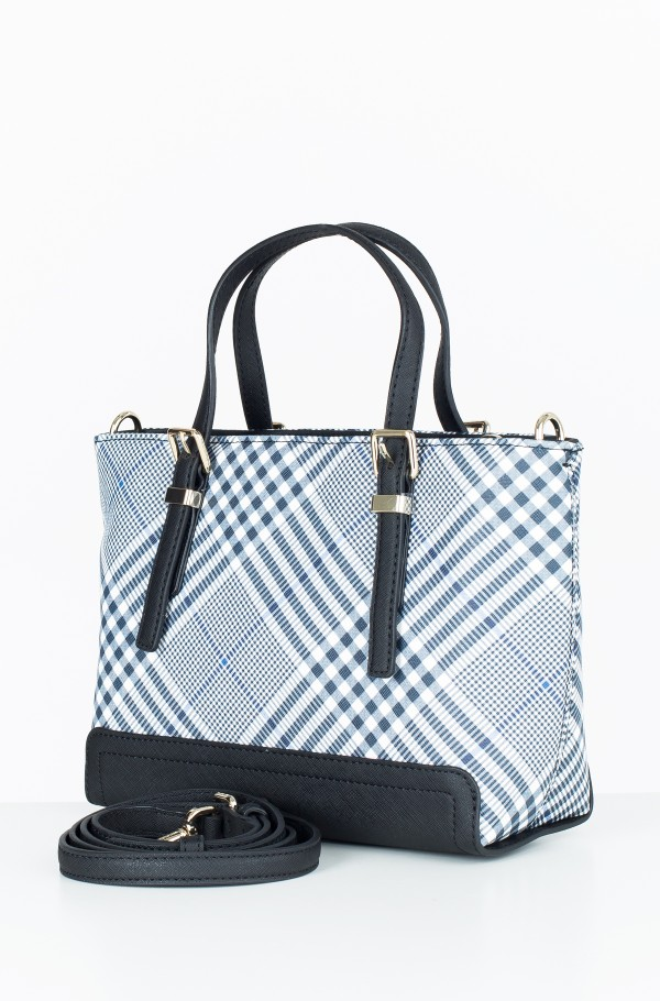 HONEY MED TOTE PRINT-hover