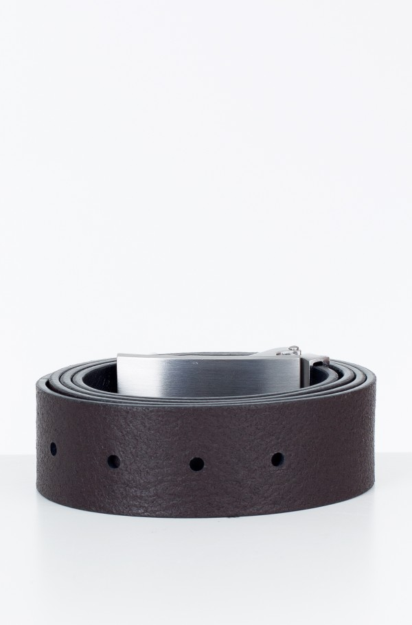 CORPORATE PLAQUE BELT 3.5 REV-hover