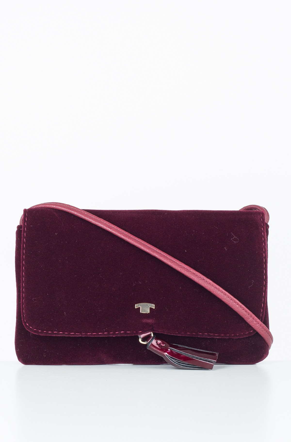 Shoulder bag 24053-full-1
