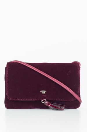 Shoulder bag 24053-1