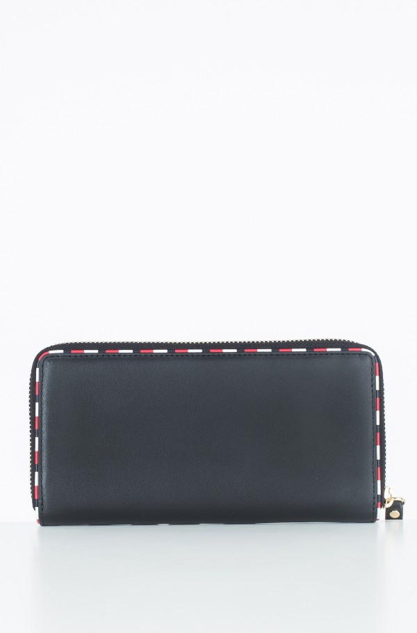 CLASSIC LEATHER LARGE ZA WLT-hover