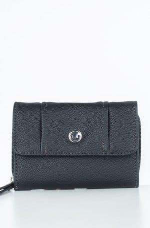 Wallet 24404-1