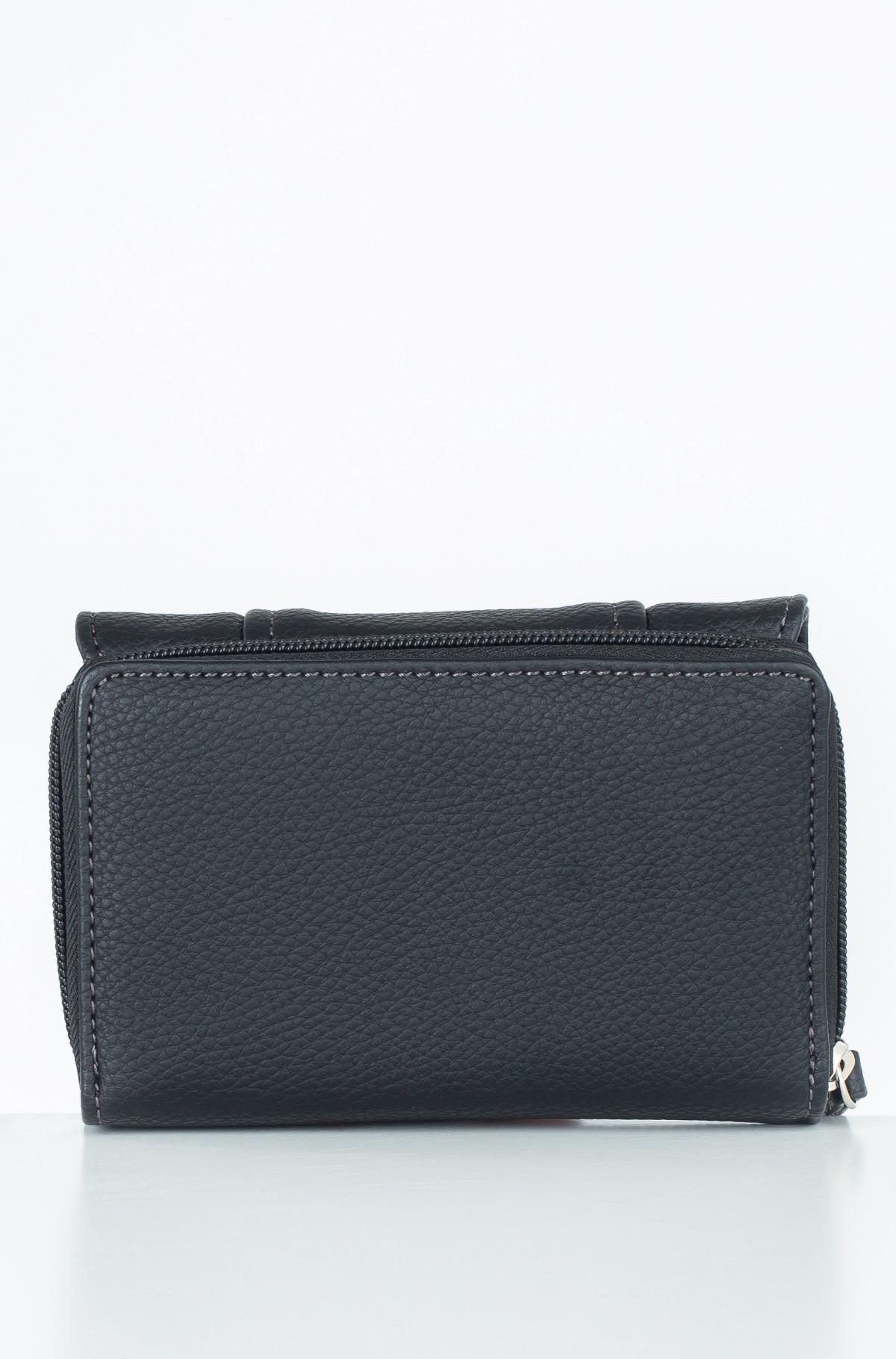 Wallet 24404-full-2